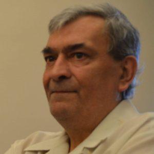 Dumortier Jacques