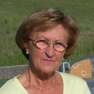 Dumortier Lisette