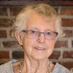 Hoorelbeke Paula