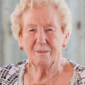 web Jacqueline ghesquiere
